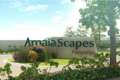 Amaia Scapes Pampanga