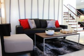 4 bedroom house for sale in Astele