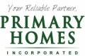 Primary Homes, Inc.