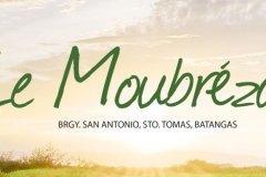 Le Moubréza