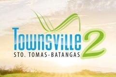 Townsville Sto. Tomas