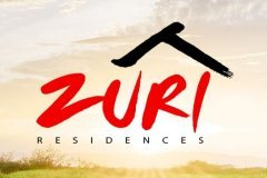 Zuri Residences