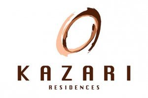 Kazari Residences