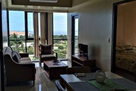 1 Bedroom Condo for Sale or Rent in One Manchester Place, Lapu-Lapu, Cebu