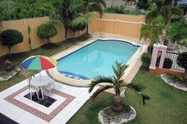 4 Bedroom House for rent in Subabasbas, Cebu