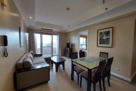 2 Bedroom Condo for rent in Punta Engaño, Cebu