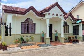 2 Bedroom House for sale in Agus, Cebu