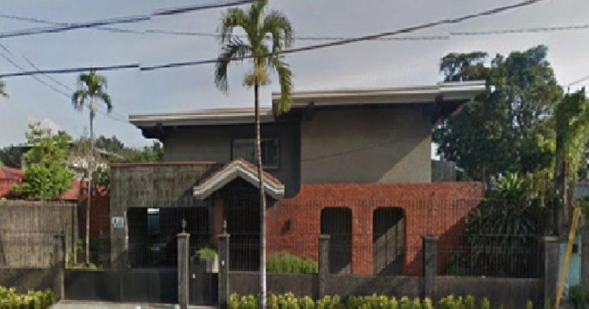 Land for rent in diliman quezon city 1822864 dot property for Terrace 45 quezon city