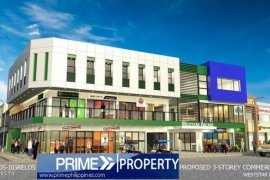 Commercial for sale in National Capital Region