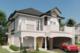 3 Bedroom House for sale in Almanza Dos, Metro Manila