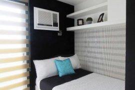 1 Bedroom Condo for rent in Bangkal, Metro Manila near MRT-3 Magallanes