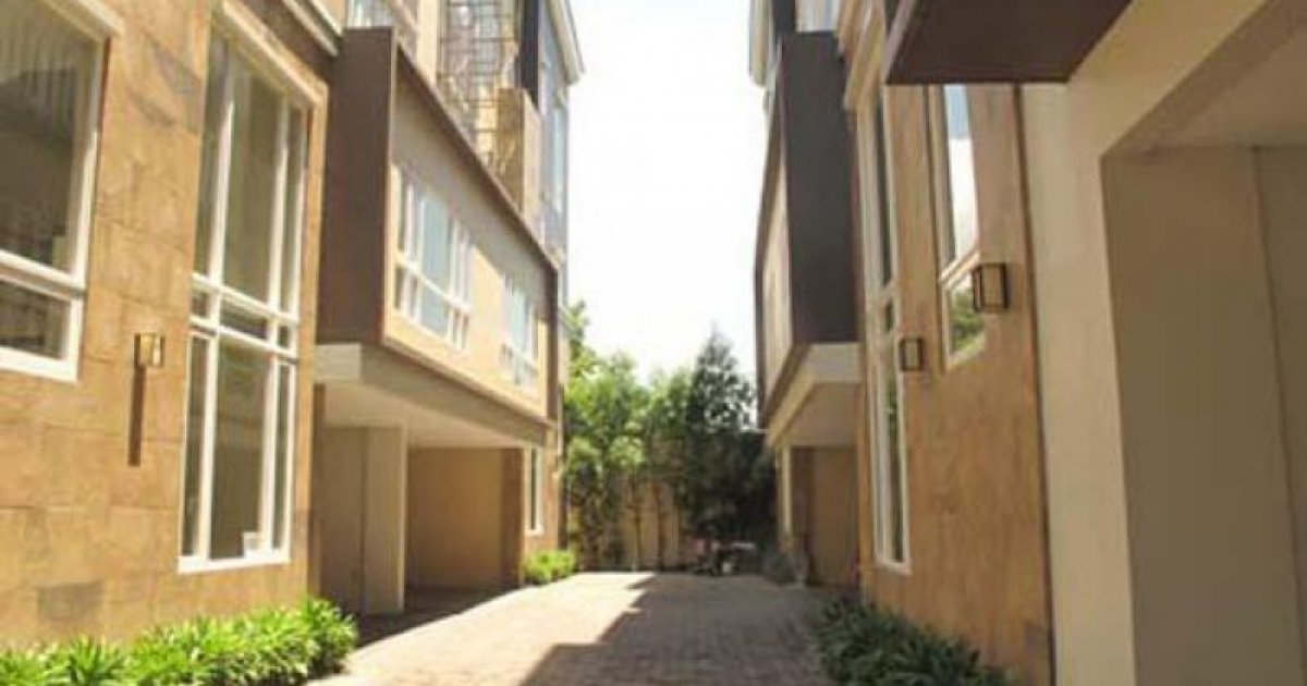 5 bed house for sale in san juan manila 33 000 000 for 5 6 bedroom houses for sale