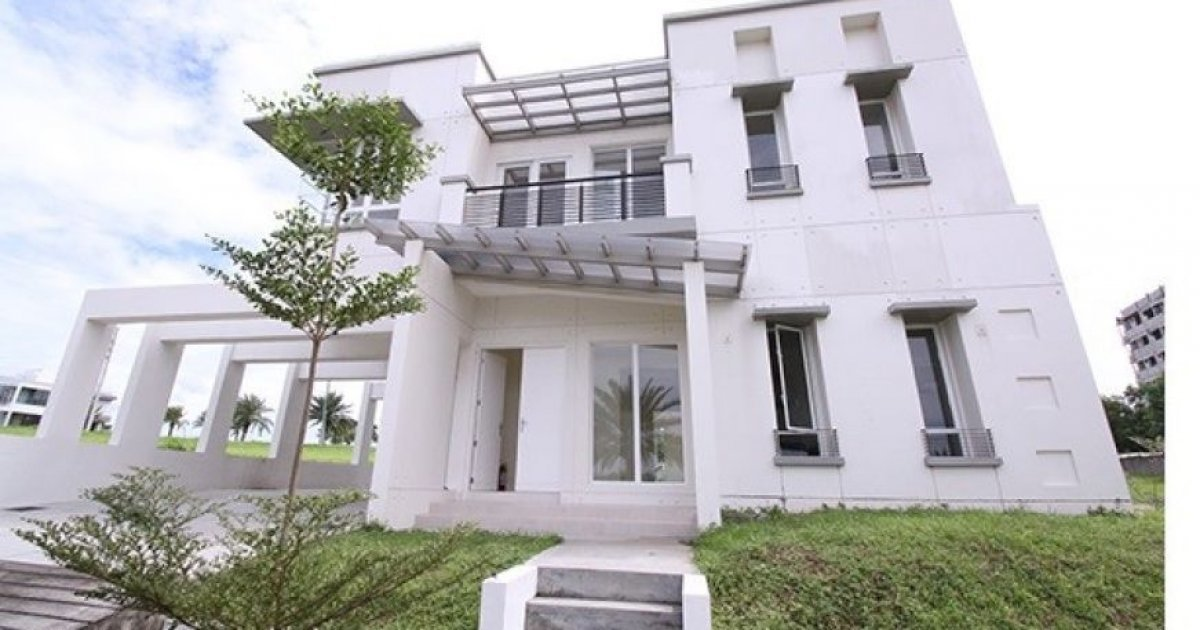 3 bed house for sale in santa rosa laguna 33 100 000 for 9 bedroom house for sale