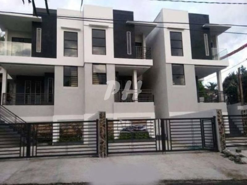classy townhouse for sale in antipolo city at 5.5m ph1020