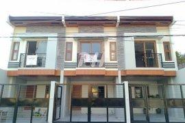 3 Bedroom House for sale in Tandang Sora, Metro Manila