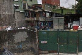 Land for sale in Malamig, Metro Manila
