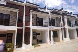 3 Bedroom House for sale in Poblacion, Cebu
