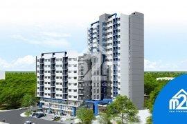 Condo for sale in Northwoods Residences, Mandaue, Cebu