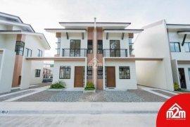 3 Bedroom House for rent in Jubay, Cebu