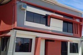 4 Bedroom House for sale in Jubay, Cebu