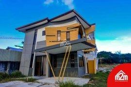 House for sale in Yati, Cebu