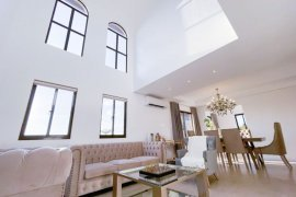 2 Bedroom House for sale in Cavite