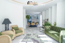 3 Bedroom House for Sale or Rent in Pinagsama, Metro Manila