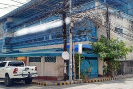 Commercial for sale in Milagrosa, Metro Manila