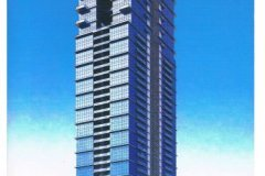AvantGarde Residences