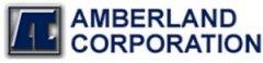 Amberland Corporation