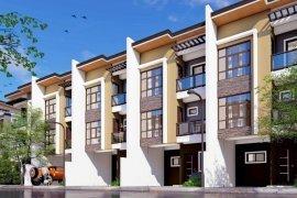 4 Bedroom Villa for sale in The Villas at Dasmariñas Highlands, Dasmariñas, Cavite
