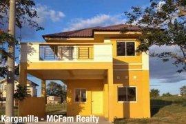 4 Bedroom House for sale in San Jose del Monte, Bulacan