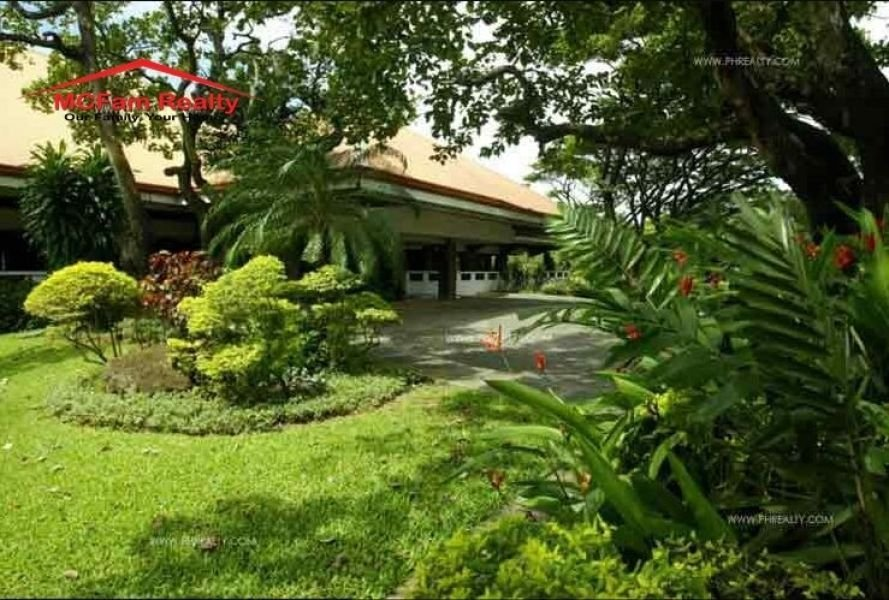lot for sale in antipolo city anila park at havila, contact donald 09555615477 or 09338251973