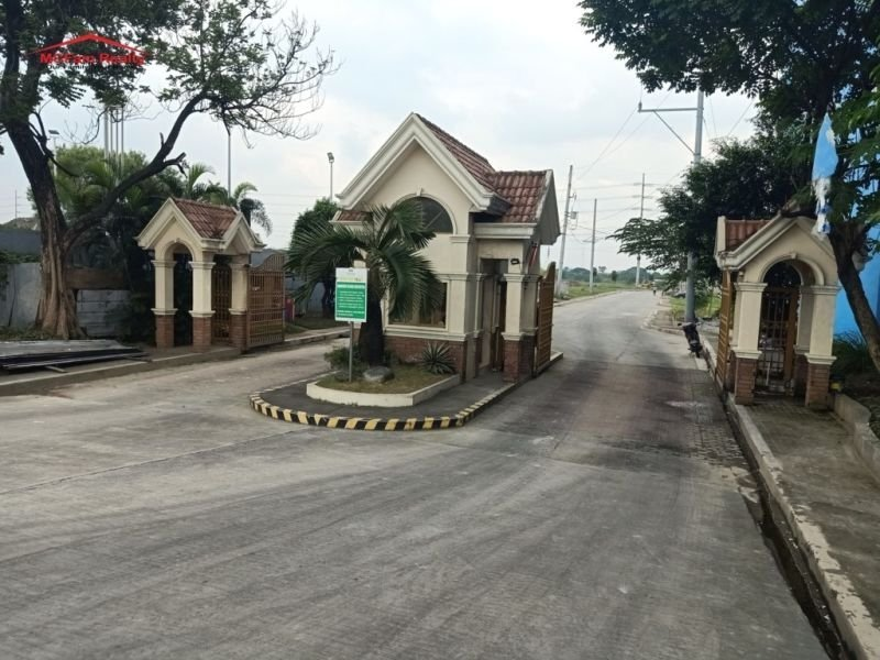 lot for sale in taytay rizal rizal technopark 2000, contact donald 09338251973 or 09555615477