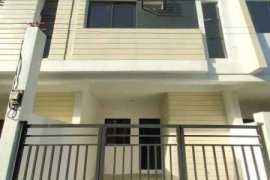 3 Bedroom House for sale in Fortune, Metro Manila