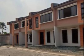 2 Bedroom House for sale in Saluysoy, Bulacan