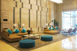 1 Bedroom Condo for sale in The Magnolia residences – Tower D, Quezon City, Metro Manila near LRT-2 Gilmore