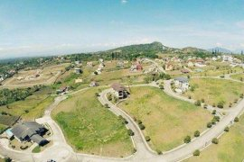 Commercial for sale in Tagaytay, Cavite