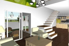 4 bedroom villa for sale near LRT-1 Baclaran