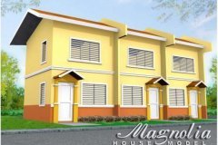 Westwoodsite Townhomes