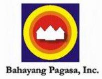 Bahayang Pag-asa, Inc.