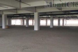 Office for rent in Entertainment City, Metro Manila
