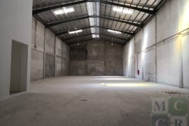 Commercial for rent in Zapote I, Cavite