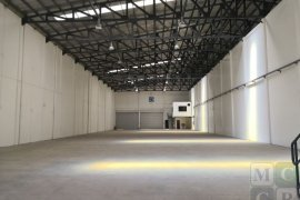 Warehouse / Factory for rent in Pasong Camachile II, Cavite