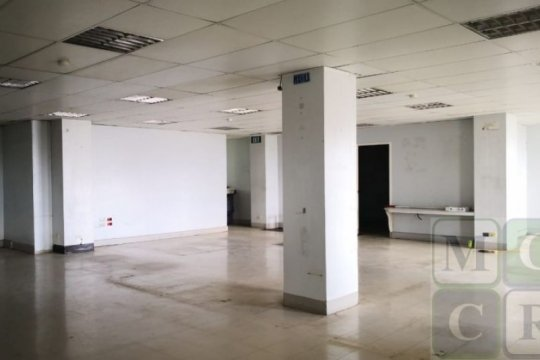 Commercial space for rent in ermita manila