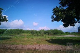 Land for sale in Entertainment City, Metro Manila