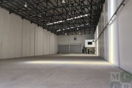 Commercial for rent in Pasong Camachile II, Cavite