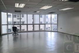 Office for rent in Ortigas, Metro Manila near MRT-3 Ortigas