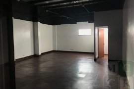 Commercial for rent in BF Resort, Metro Manila