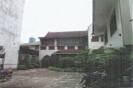 Commercial for sale in Malate, Metro Manila